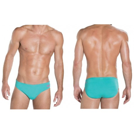 modello - Essential 5cm Brief Speedo