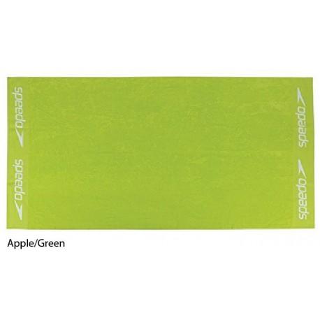 Apple/Green - Telo Leisure Speedo