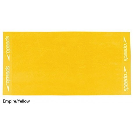 Empire/Yellow - Telo Leisure Speedo