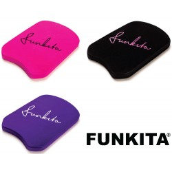 Kickboards Still Funkita