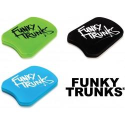Kickboards Still Funky Trunks