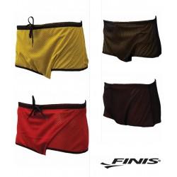 Costume nuoto frenato FINIS allenamento forza e resistenza
