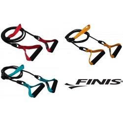 FINIS Dryland Cord Resistance Stretch Cord