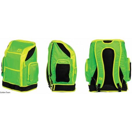 Golden Team - Funkita Backpacks