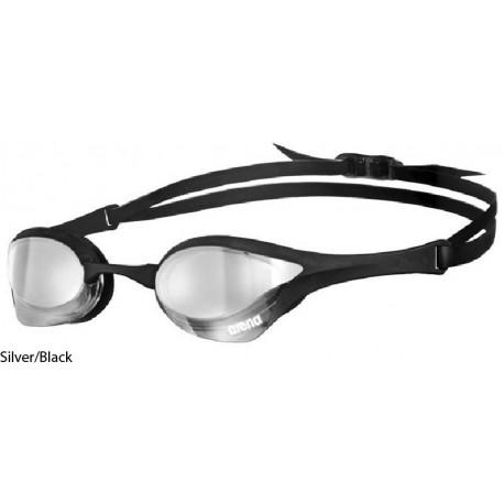 kit di ricambio occhialini da corsa in silicone Arena