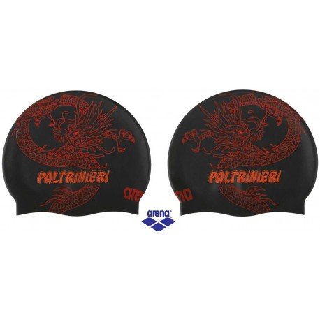 Cap from the Instinct Limited Edition ARENA collection