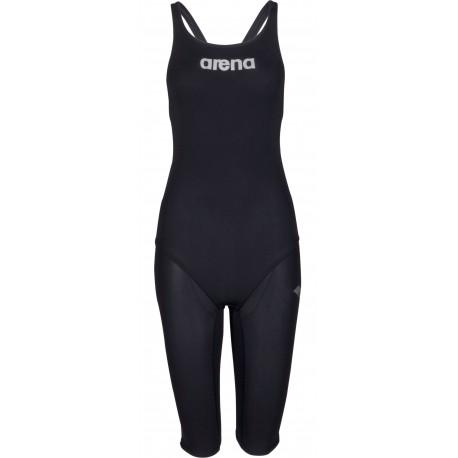 Powerskin ST Full Body Short Leg Open Suit ARENA