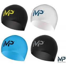 Race cap MP - Michael Phelps