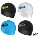 Race cap MP - Michael Phelps