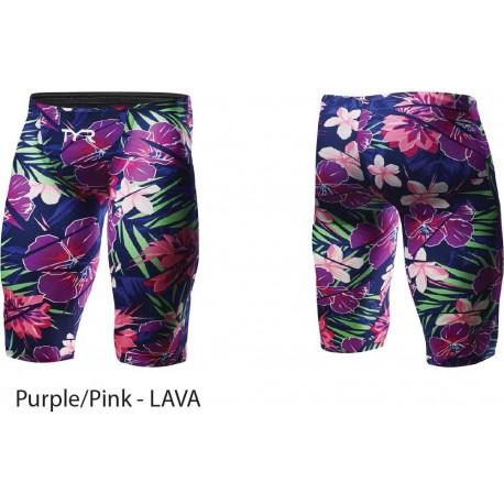 Purple/Pink - Avictor LavaJammer TYR
