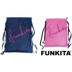 Funkita Still Mesh