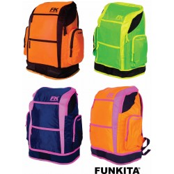 Funkita Backpacks