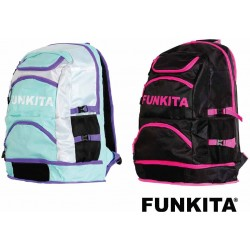 Funkita Backpacks 36 L