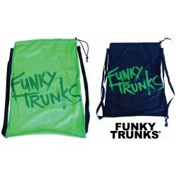 Funky Trunks Still Mesh