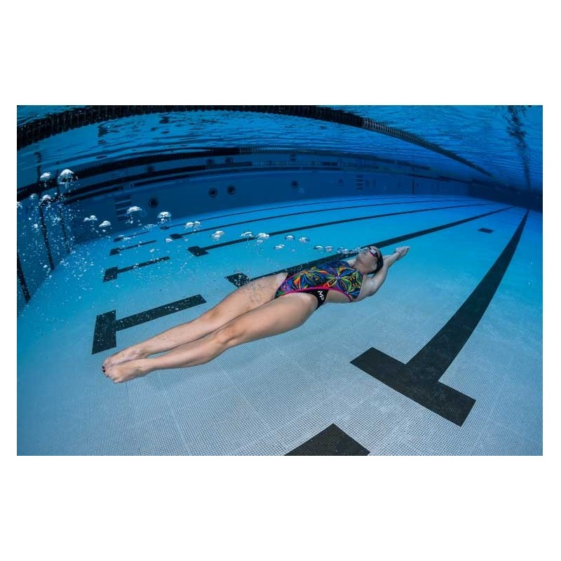 ab600065916f Zita RB MP (Michael Phelps) - costume donna