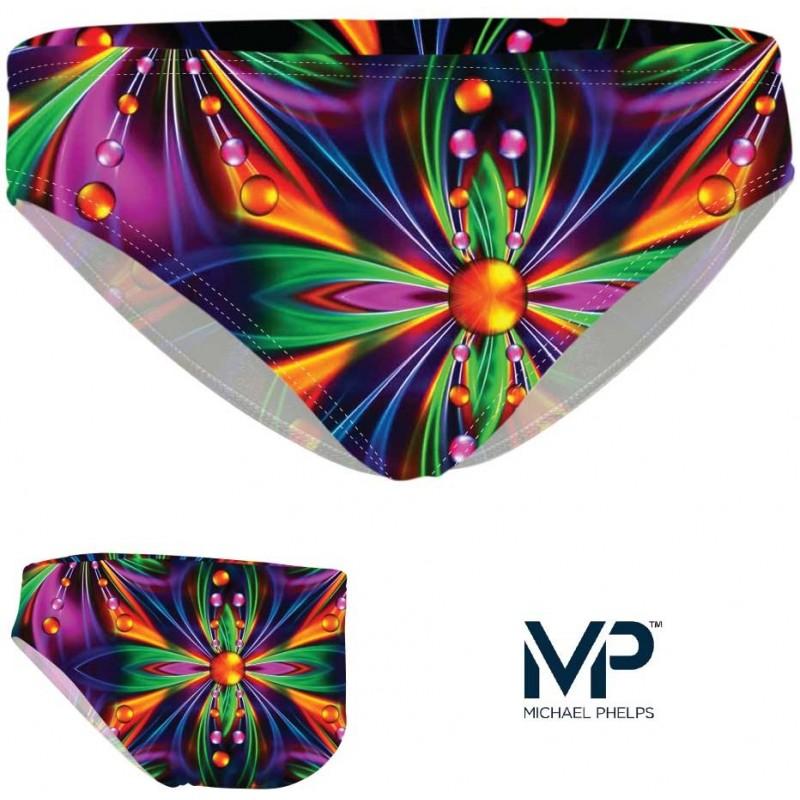 3e5fd90bf4ea Costume uomo Zita Slip MP Michael Phelps