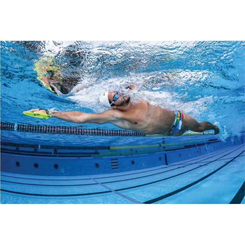 87bdf1abe87d Costume uomo Zuglo Briefs MP Michael Phelps