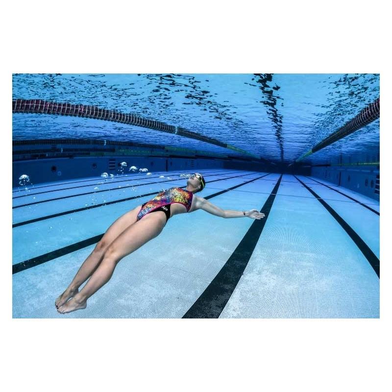 94dd014a34f4 ... Foto - Costume donna OB Kiraly MP - Michael Phelps