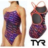 TYR Women's Zyex Diamondfit Swimsuit