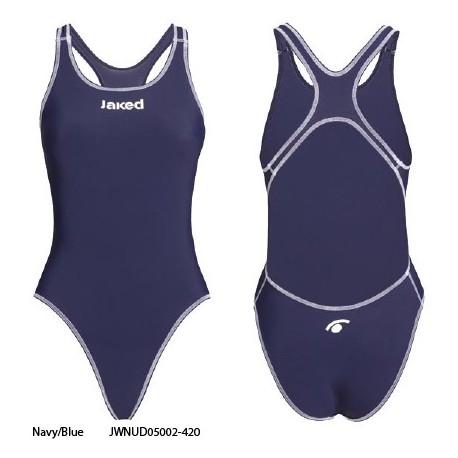 Navy/Blue - Jaked Firenze woman's