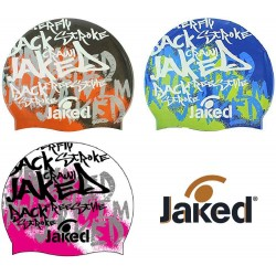 Tag cap Jaked