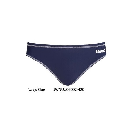 Navy/Blue - Slip uomo Firenze Jaked