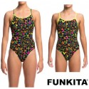 Funkita Night Swim