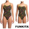 Night Swim Funkita