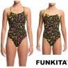 Night Swim Funkita