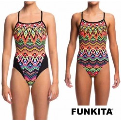 Funkita Go Safari