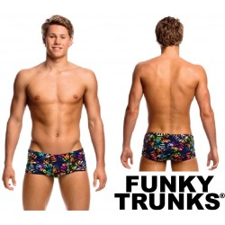 Funky Trunks Hands Off Trunk