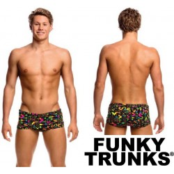 Night Swim trunk Funky Trunks