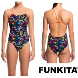 Hands Off Funkita