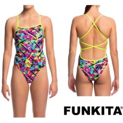 Spray On Funkita