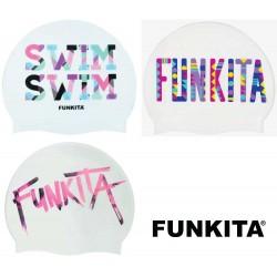Cap Funkita