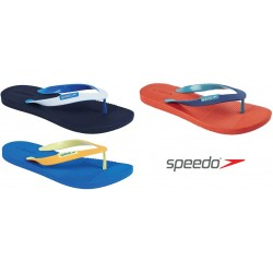 Saturate II Thong Speedo