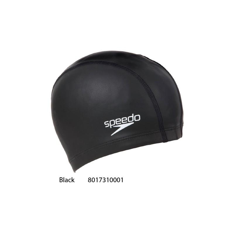 ... Black - Ultra Pace Cap Speedo ... 3a9e09a5e815
