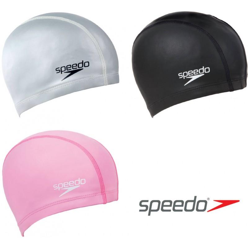 Ultra Pace Cap Speedo 196416196d29