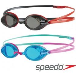 Speedo Vengeance Goggle