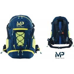 Team Back Pack MP Michael Phelps