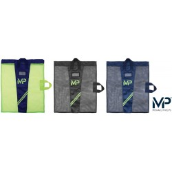 Gear Bag MP Michael Phelps