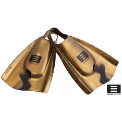 DMC Swim Warrior Fins