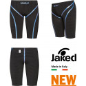 Jaked Jkomp competitive Jammer for swimmers
