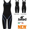 Jaked Jkomp FW - racing swimsuit