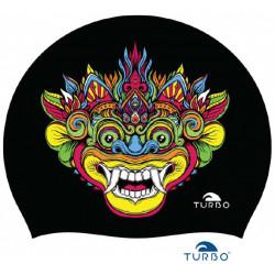 Cuffia nuoto turbo Bali Universe