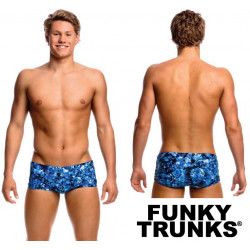 Predator Freeze trunk Funky Trunks
