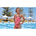 Photo - Funkita Black Sheep