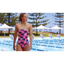 Photo - Funkita Pop Palms Ladies One Piece
