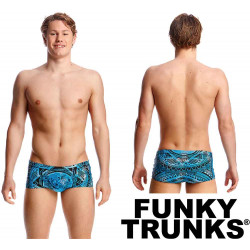Funky Trunks Holy Cow Trunk