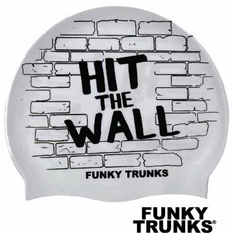 Cap Funky Trunk